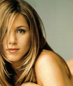 Jennifer Aniston Foto