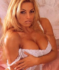 trish stratus psd dreams