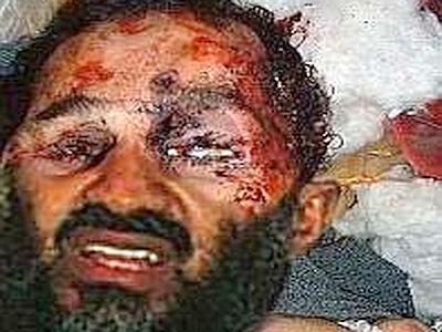 http://www.qnm.it/wp-content/uploads/2011/05/Bin-Laden-morto.jpg