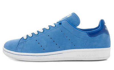 Adidas Stan Smith Colorate Prezzo