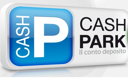 Cash Park Fineco