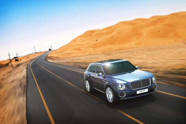 Bentley_EXP_9F_10