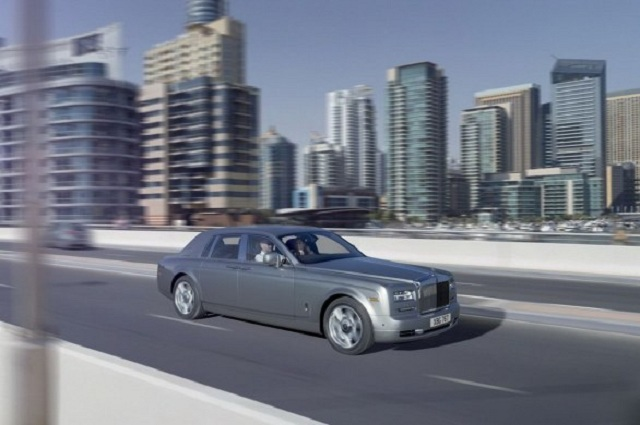 RollsRoycePhantomSeriesII_08