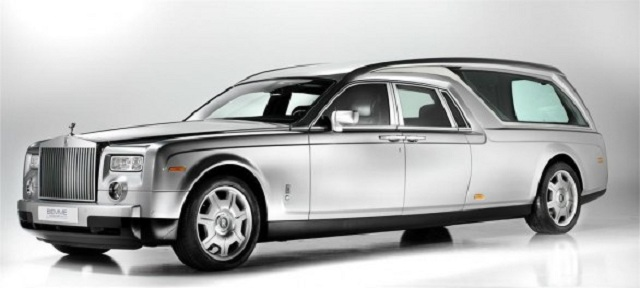 RollsRoyce_Phantom_Hearse_B12_01