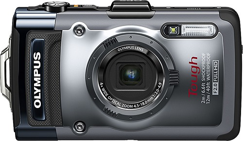 olympus-tg-1-ihs-tough-camera
