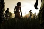 The Walking Dead: The Game – Episode 4, teaser trailer del videogame di avventura [VIDEO]