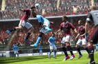 FIFA 13, uscita la demo giocabile per PC, Xbox 360 e Playstation 3