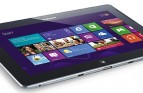 Samsung Ativ Tab, arriva il tablet con Windows RT