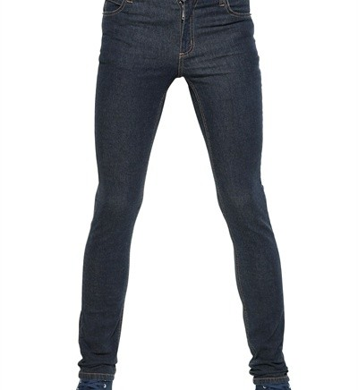 Cheap Monday jeans Inverno 2012-2013