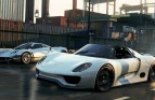 Need for Speed: corse illegali e adrenaliniche su iPhone e Android [VIDEO]
