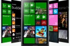 Samsung Ativ S: la nuova belva con Windows Phone 8 [VIDEO]
