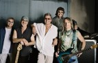 Deep Purple, Now What?! è l'album del grande ritorno [VIDEO]