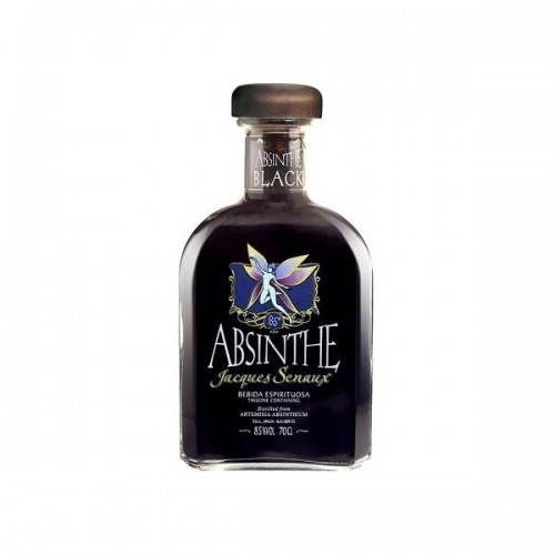 Absinthe Black 70cl