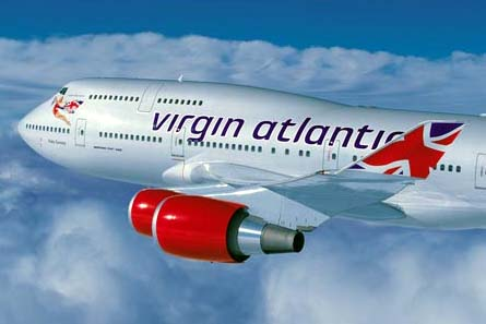 Virgin-Atlantic-Plane_1